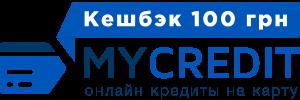 MyCredit: відгуки, інформація про компанію