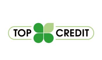 Top Сredit logo