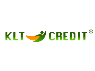 KLT Credit logo