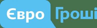 EuroGroshi - отзывы и обзор компании