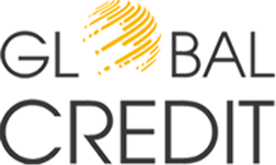 Глобал Кредит logo