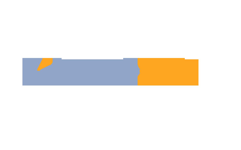 ПростоЗайм logo