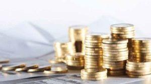 Рейтинг банков по активам