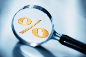 Рейтинг банков по кредитам