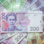 Ренессанс кредит заявка на кредит наличными калькулятор