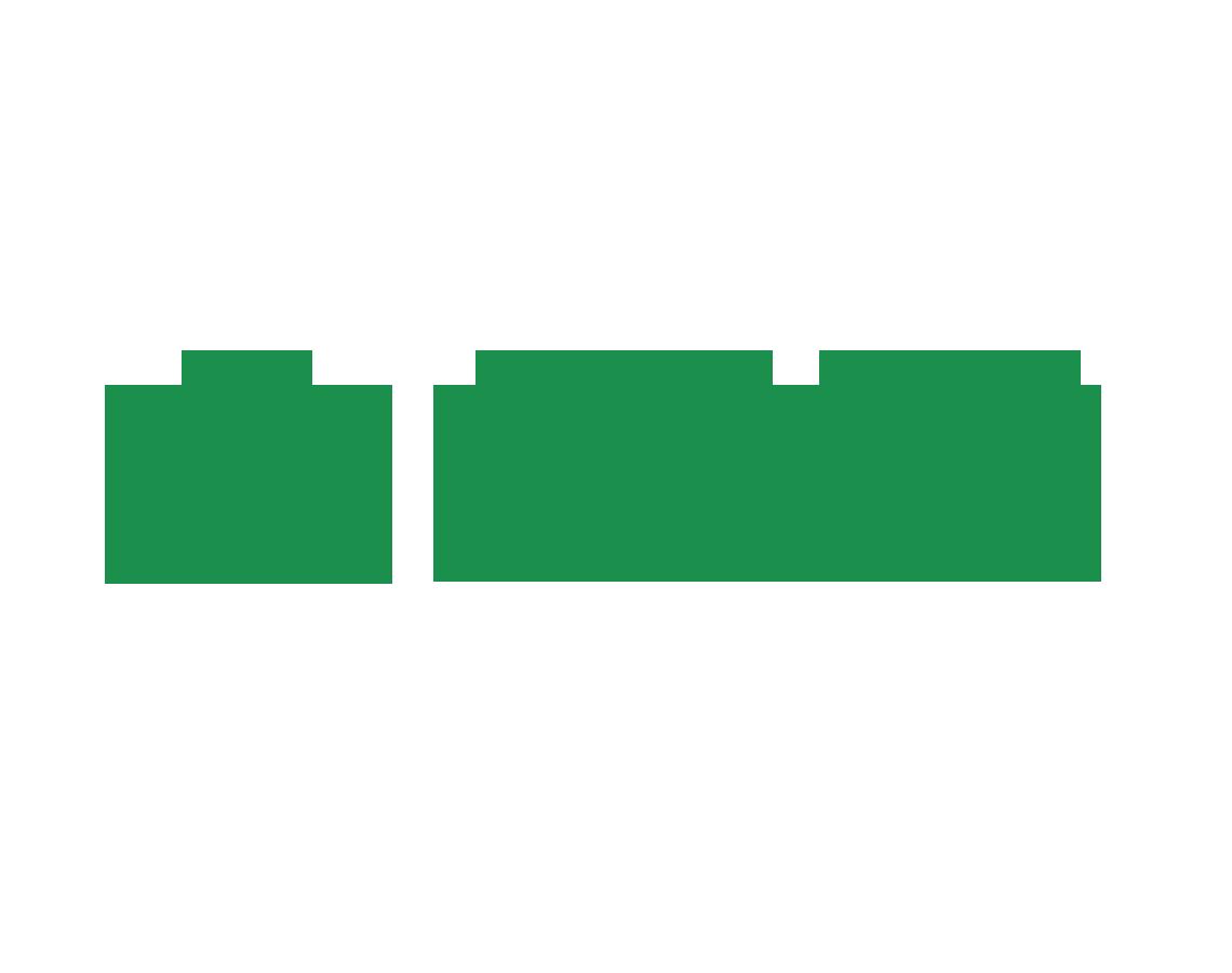ФКС logo