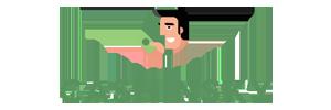 Cashinsky logo