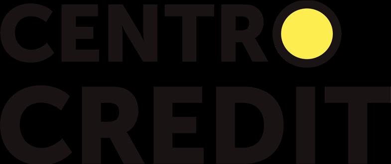 Сentro.Credit logo