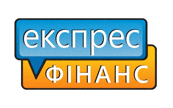 Экспресс Финанс  logo
