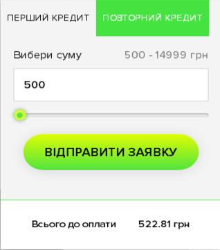 альфа банк кредитная карта 100 дней условия снятия наличных