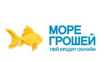 Море Грошей logo