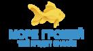Море Грошей: отзывы и обзор компании