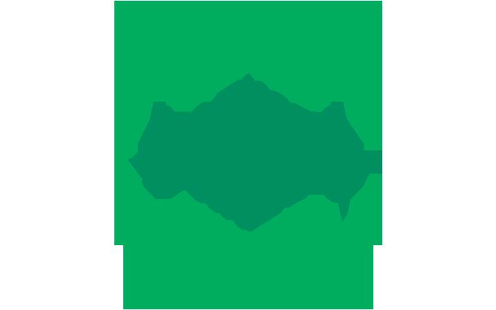 iKapusta logo
