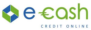 E-Cash - отзывы и обзор компании