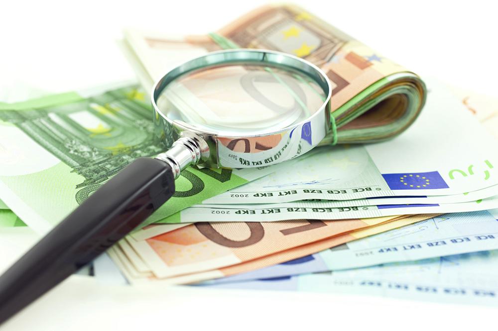 кредитная карта без кредитной истории как узнать
