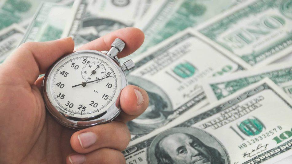 Долгосрочные займы в онлайн режиме