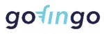 Gofingo: огляд компанії + відгуки клієнтів