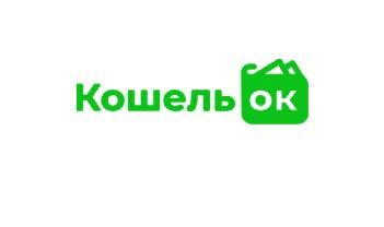 Кошелек logo