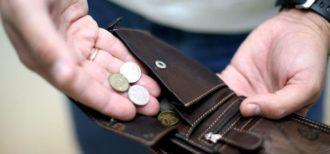 Отвественность за неуплату: что будет, если не платить кредит?