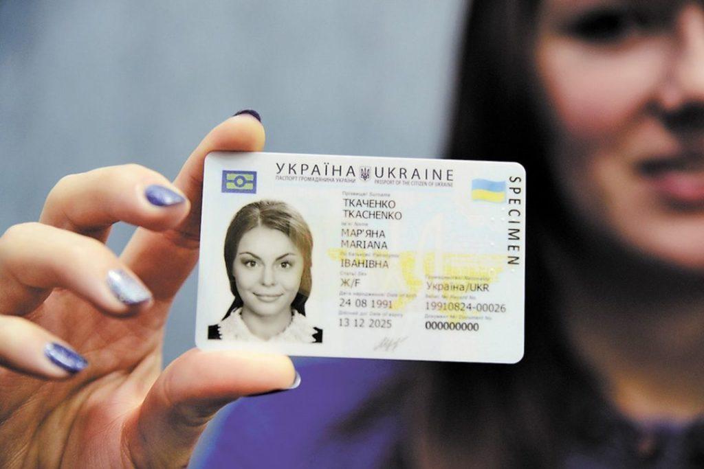 кредит онлайн money24 альфа-банк кредитная карта 100 дней отзывы договор