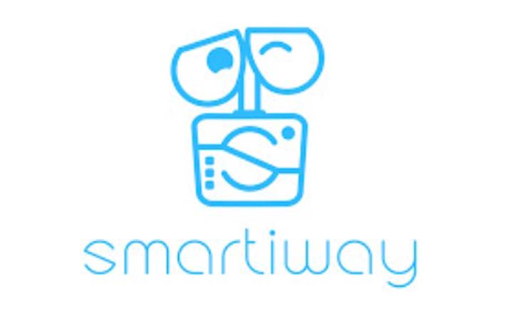 СмартиВей logo
