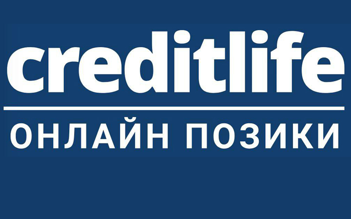 Creditlife logo