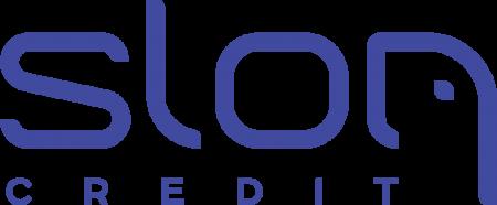 Слон кредит logo