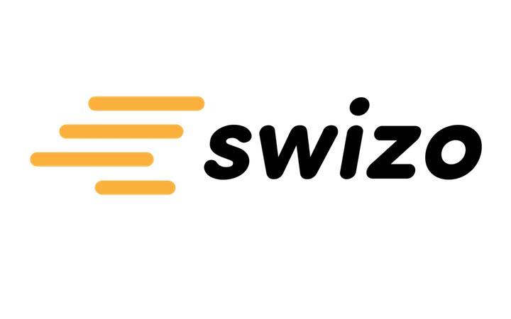 Свизо logo