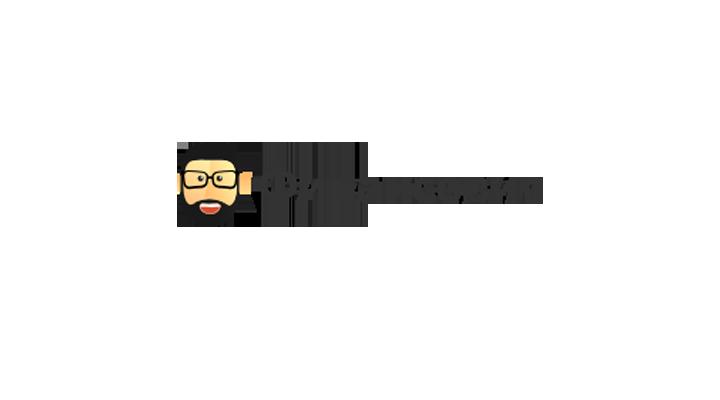 Финансович logo