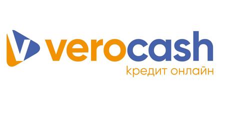 VeroCash logo