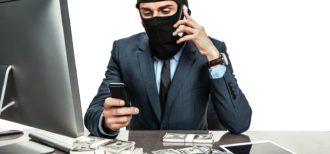 Должников больше не будут терроризировать коллекторы