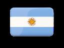 Finanzas correctas en Argentina