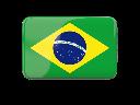 Finanças certas em Brasil