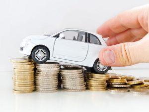 Деньги в кредит для бу авто авто ганза автосалон москва