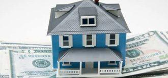Рейтинг іпотечних кредитів України