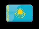 Ребус Финанс в Казахстане