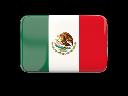 Finanzas correctas en Mexico