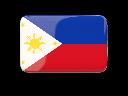 Good Finances on Philippines