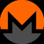 Monero (Monero) logo