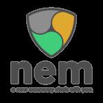 NEM  (NEM ) logo