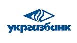 Укргазбанк: основна інформація та огляд послуг logo