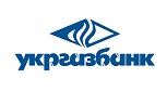 Курс валют Укргазбанка logo