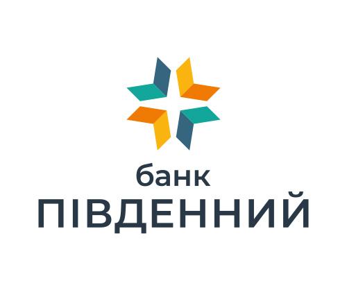 Банк Пивденный: основная информация и обзор услуг logo