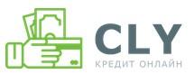 Cly logo