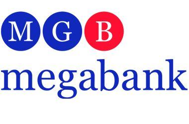 Курс валют в Мегабанке logo