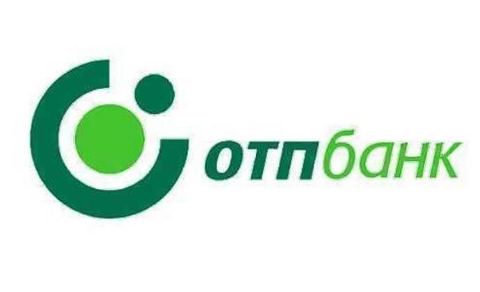 ОТП банк: основна інформація та огляд послуг