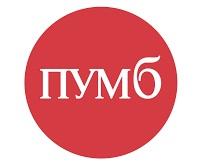 ПУМБ: основна інформація та огляд послуг logo