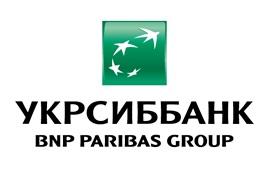 Укрсиббанк: основная информация и обзор услуг logo