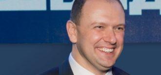 Олександр Холод, директор ШвидкоГроші: «Не всі МФО доживуть до кінця 2020 року»