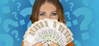 Мнение: «Украинцев хотят лишить возможности получать займы во время карантина»